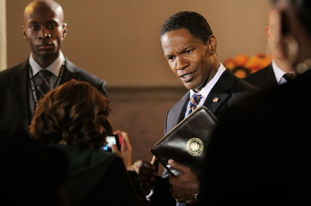 white-house-down-jamie-foxx