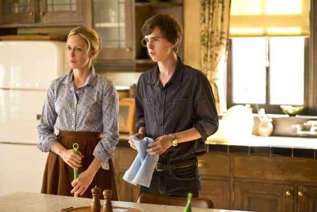 bates motel season 1 episode 2 nice town you picked norma 13