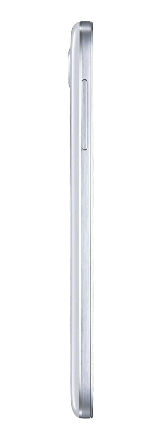 Samsung GALAXY S4 12
