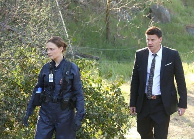 bones season 8 episode 24 the secret in the siege 3