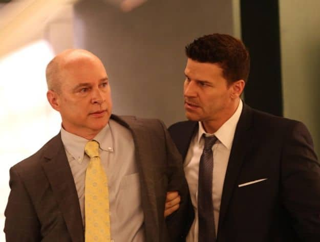 bones season 8 episode 23 the pathos in the pathogens 3