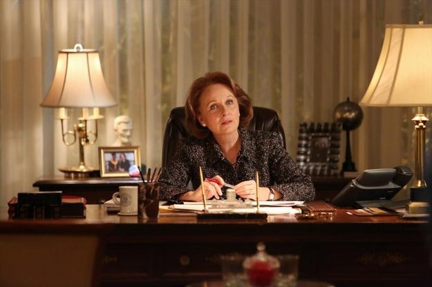 scandal-season-2-episode-2-a-woman-scorned-2