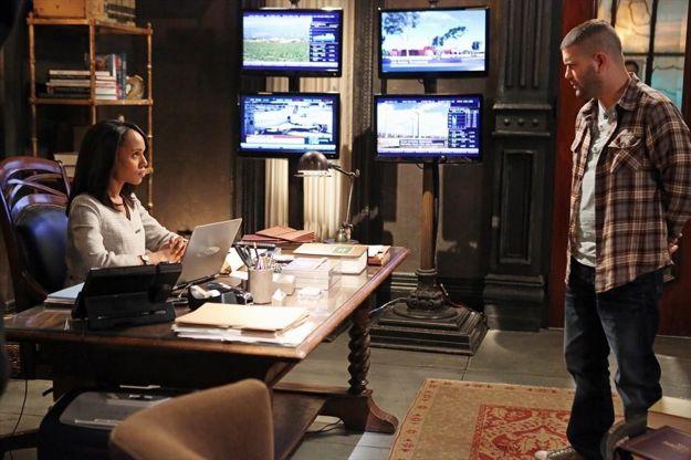 scandal-season-2-episode-2-a-woman-scorned-3