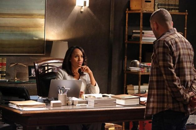 scandal-season-2-episode-2-a-woman-scorned-5
