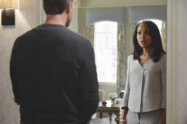 scandal-season-2-episode-2-a-woman-scorned-8