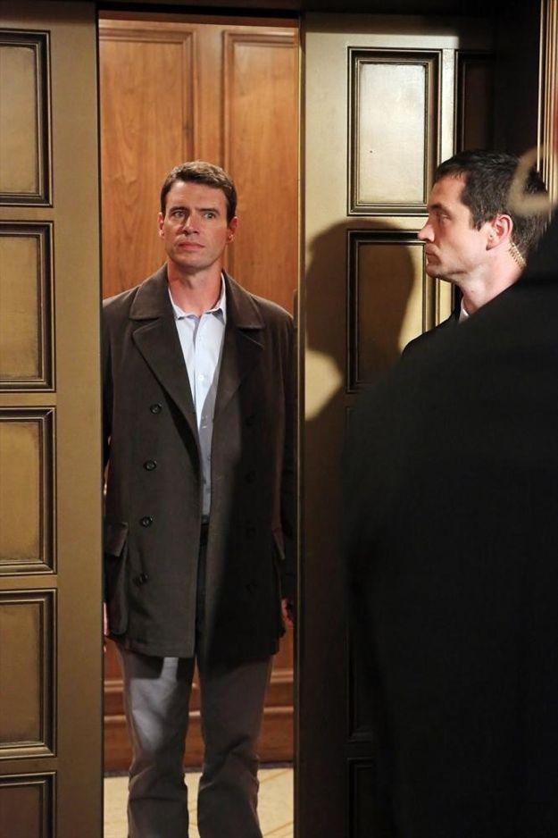 scandal-season-2-episode-2-a-woman-scorned-9