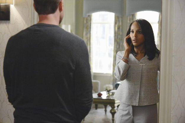 scandal-season-2-episode-2-a-woman-scorned-11