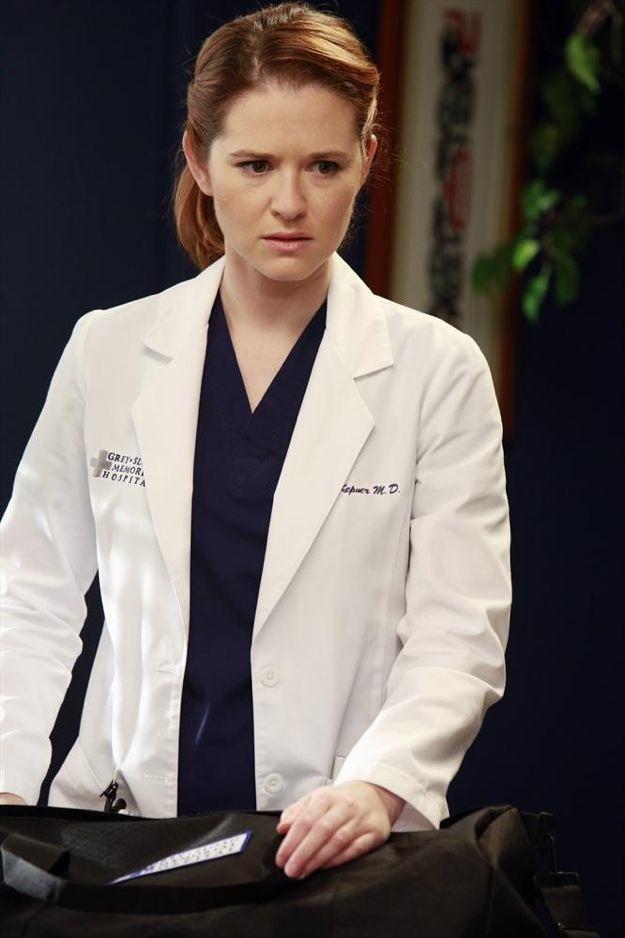 greys-anatomy-season-9-episode-20-shes-killing-me-19