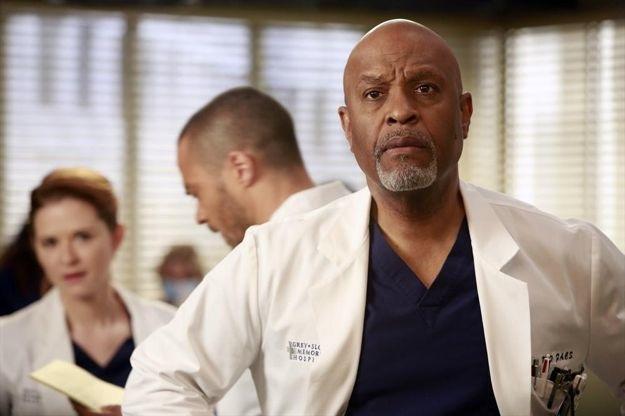greys-anatomy-season-9-episode-20-shes-killing-me-15