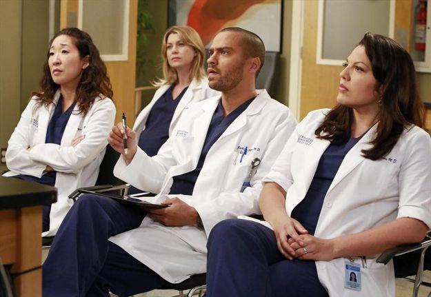 greys-anatomy-season-9-episode-20-shes-killing-me-7