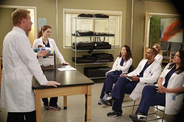 greys-anatomy-season-9-episode-20-shes-killing-me-6