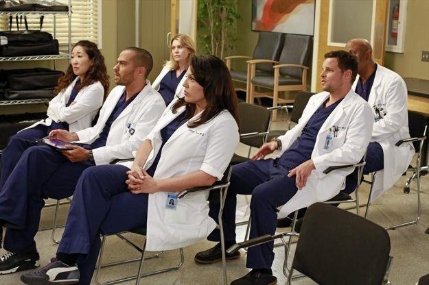 greys-anatomy-season-9-episode-20-shes-killing-me-5