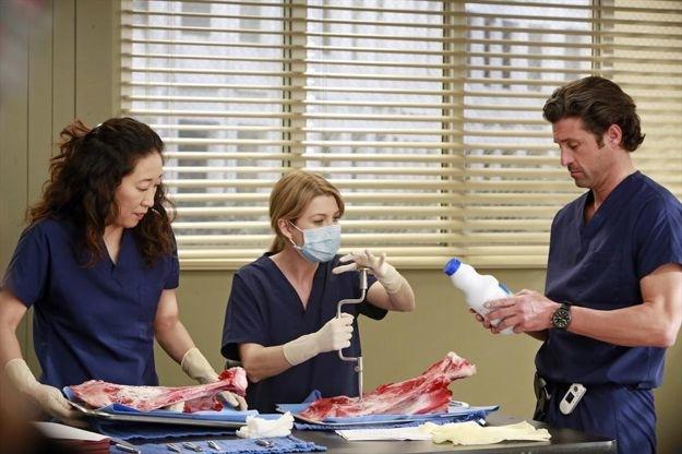 greys-anatomy-season-9-episode-20-shes-killing-me-3
