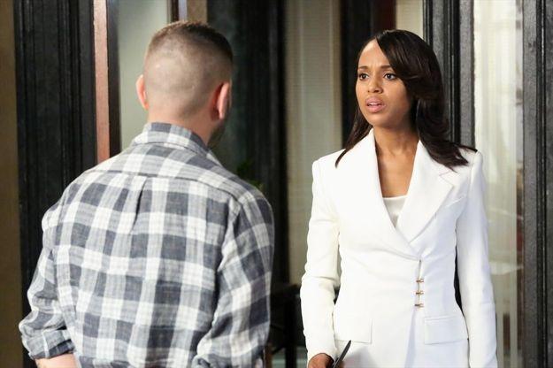 scandal-season-2-episode-22-white-hats-back-on-1
