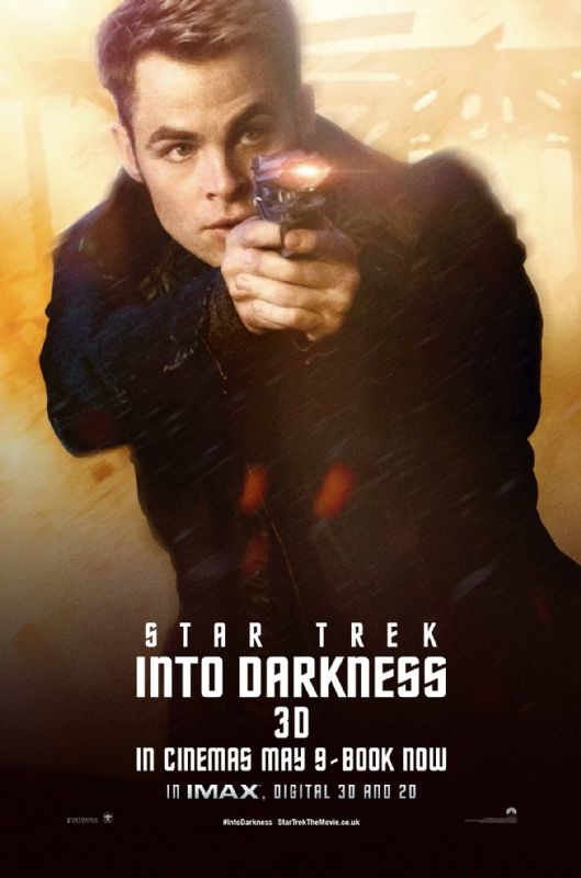 star-trek-into-darkness-poster-chris-pine1