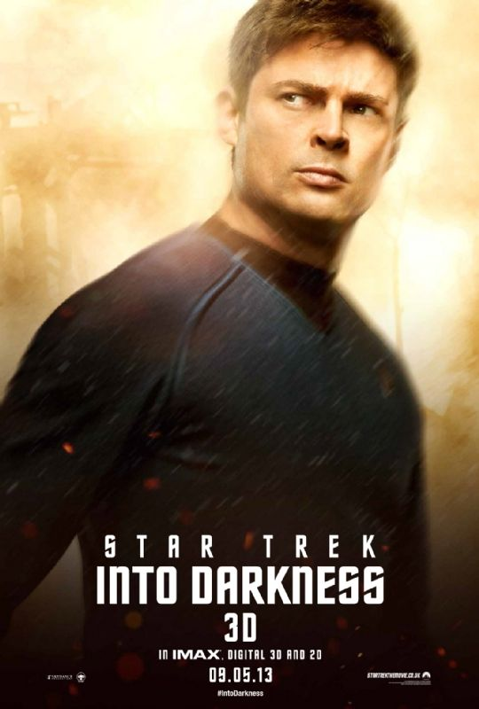 star-trek-into-darkness-poster-karl-urban