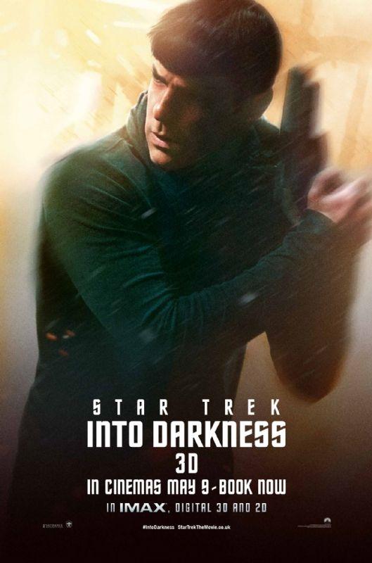 star-trek-into-darkness-poster-zachary-quinto