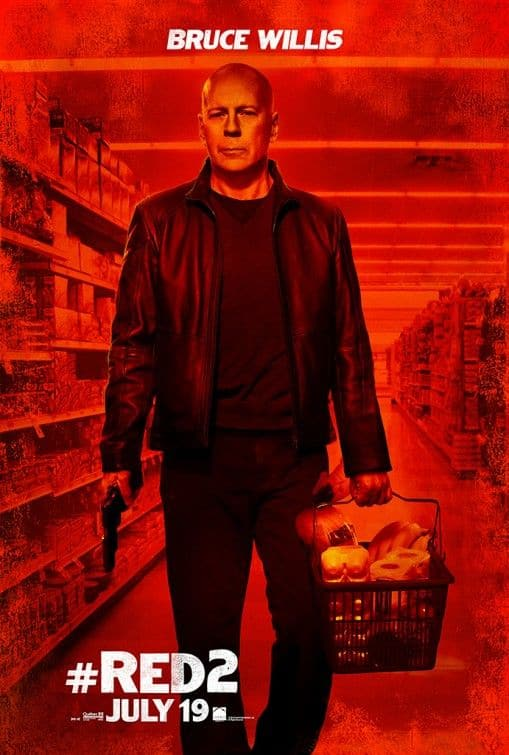 red-2-bruce-willis
