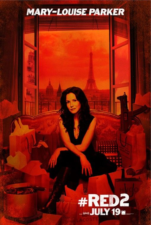 red-2-mary-louise-parker