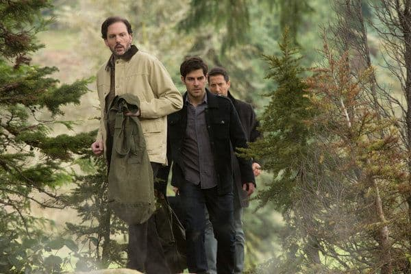 grimm season 2 episode 18 ring of fire 8