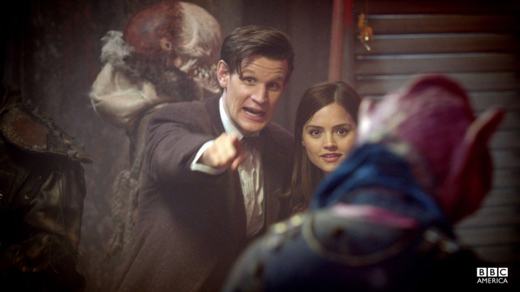 doctor-who-season-7-episode-7-the-rings-of-akhaten-10