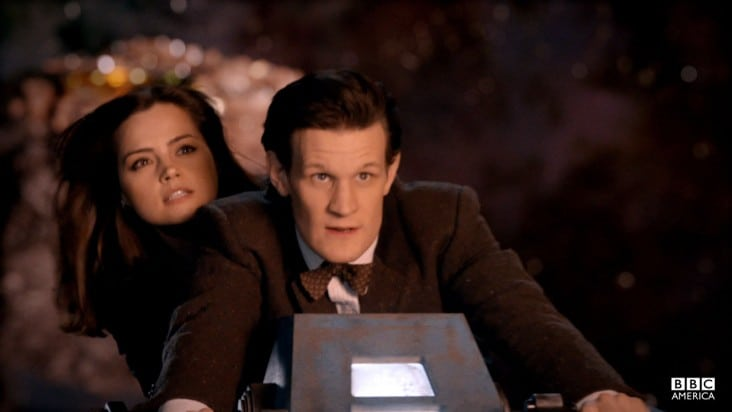 doctor who season 7 episode 7 the rings of akhaten 9