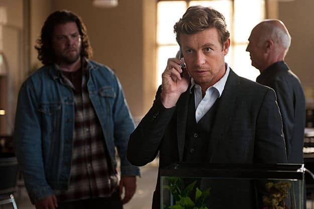 the mentalist season 5 episode 22 red johns rules 2