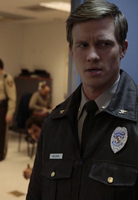 the-following-season-1-episode-13-havenport-5