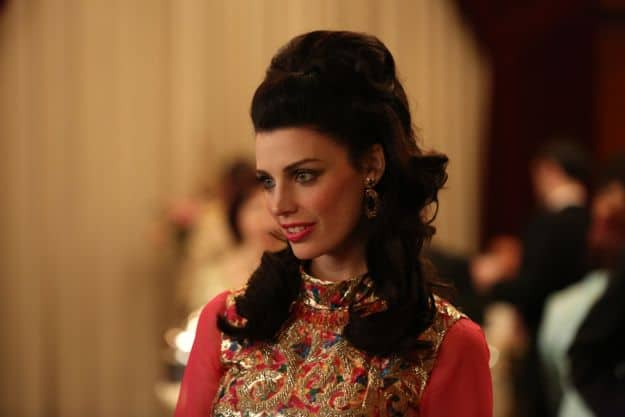 mad-men-season-6-episode-5-the-flood-2