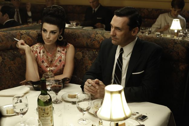 mad-men-season-6-episode-4-to-have-and-to-hold-2