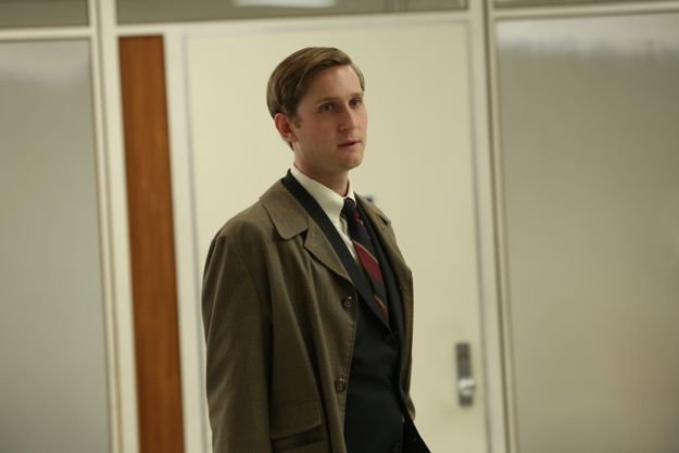 mad-men-season-6-episode-4-to-have-and-to-hold-4