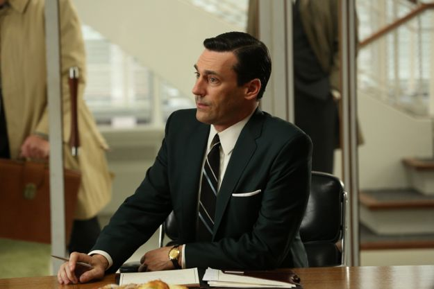 mad-men-season-6-episode-4-to-have-and-to-hold-5