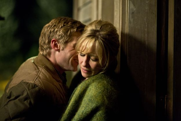 bates-motel-season-1-episode-6-the-truth-3
