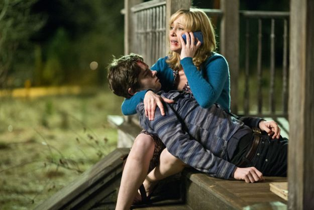 bates-motel-season-1-episode-6-the-truth-5