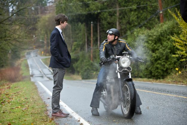 bates-motel-season-1-episode-5-ocean-view-1