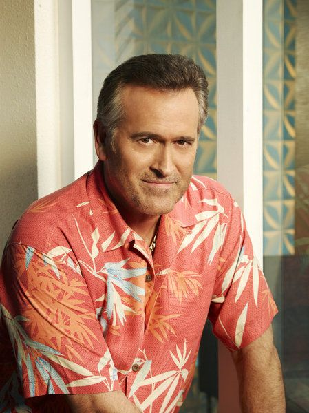 Burn Notice - Season 7