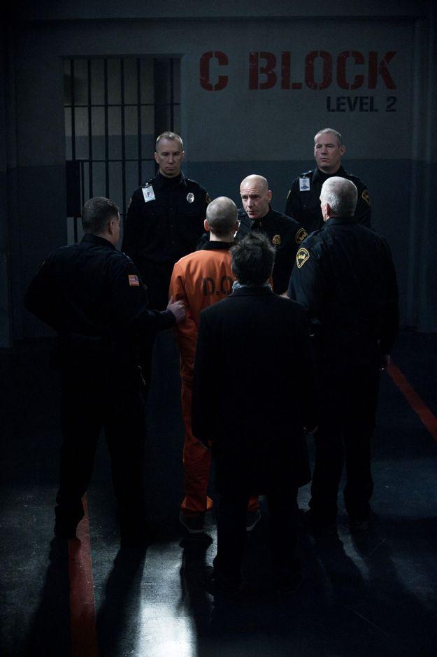 the-killing-season-3-episode-1-the-jungle-9