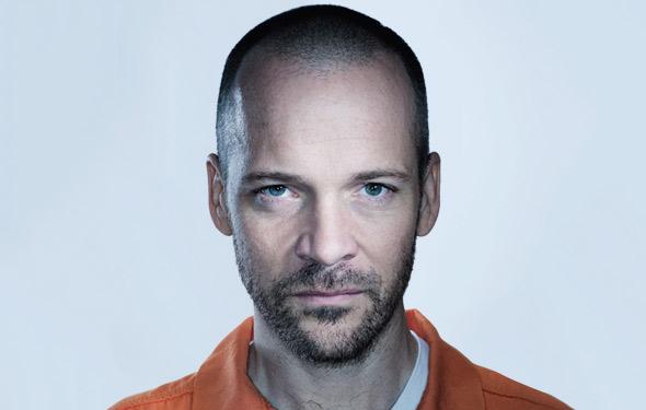 peter-sarsgaard-the-killing-season-3