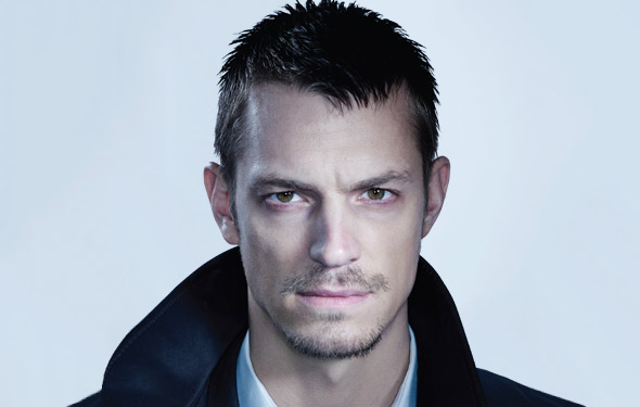 joel-kinnaman-the-killing-season-3