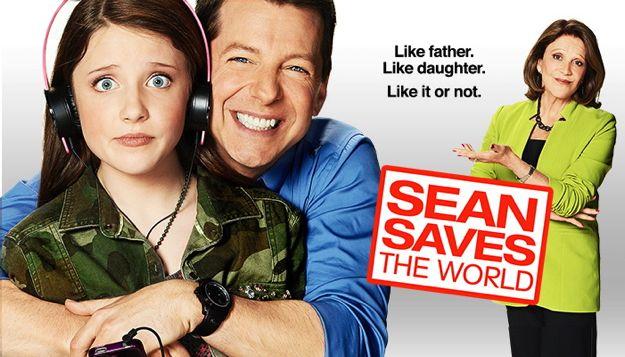 sean-saves-the-world-nbc-4