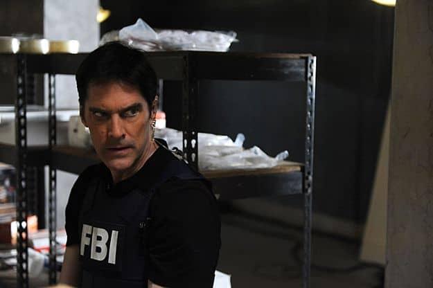 criminal minds season 8 episode 23 brothers hotchner 2