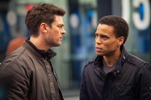 karl-urban-michael-ealy-almost-human