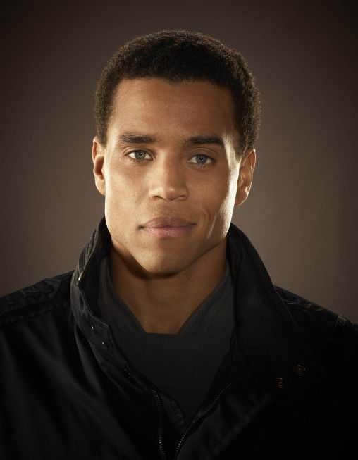 michael-ealy-almost-human-fox