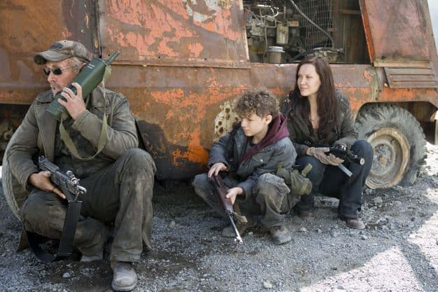 falling skies season 3 episode 1 on thin ice 2