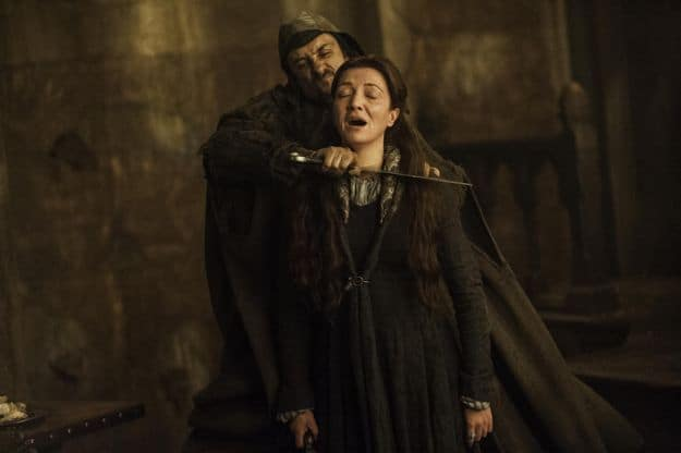 game of thrones season 3 episode 9 the rains of castamere 12