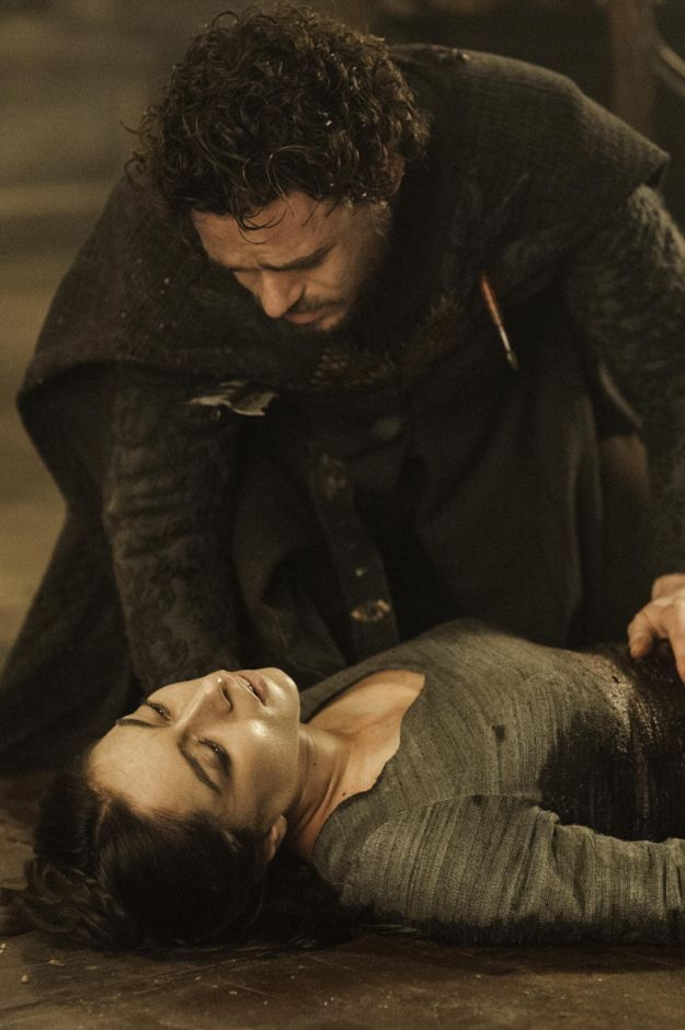 game-of-thrones-season-3-episode-9-the-rains-of-castamere-11