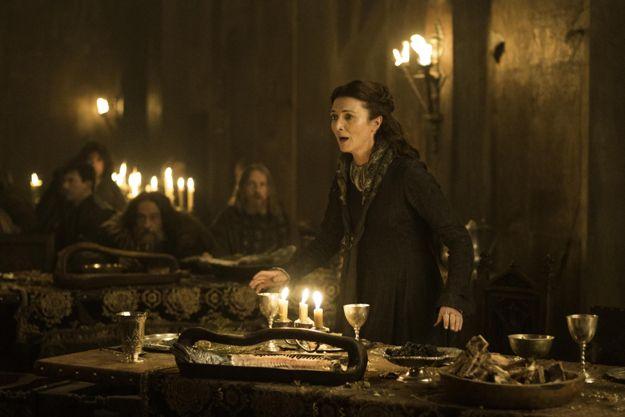 game-of-thrones-season-3-episode-9-the-rains-of-castamere-10