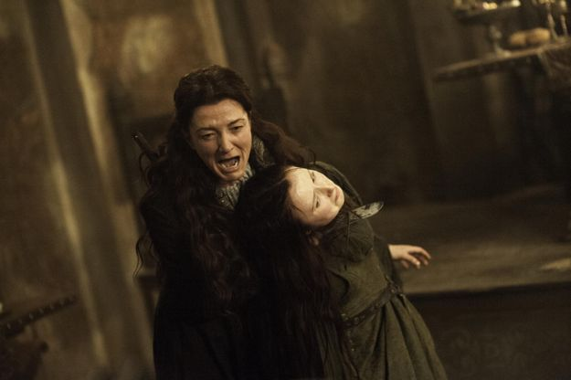 game-of-thrones-season-3-episode-9-the-rains-of-castamere-8
