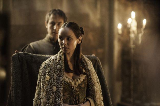 game-of-thrones-season-3-episode-9-the-rains-of-castamere-5