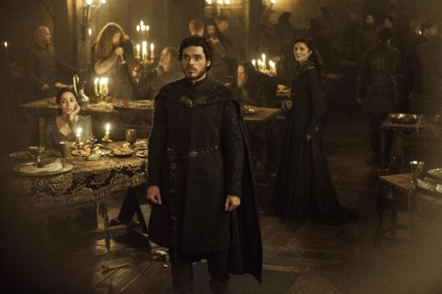 game-of-thrones-season-3-episode-9-the-rains-of-castamere-4